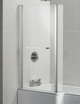 Ideal Standard E2597EO
