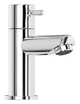 Jado Geometry A1 Pillar Tap - F1252AA
