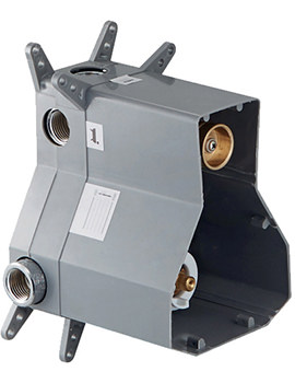 View Related Product QS-V82031