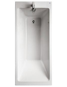 Ideal Standard Strada Idealform Single Ended 1700 x 750mm Bath