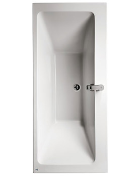 Related Ideal Standard Strada Idealform Double Ended 1800 x 800mm Bath