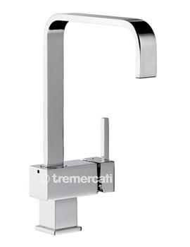 Times Mono Sink Mixer Tap