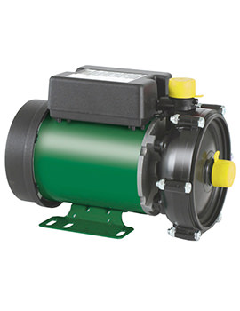 More info Salamander Pumps QS-V30352 / RGP50