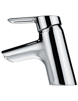 Sottini Rosita Bath Filler Tap - B8425AA