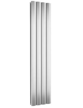 Reina Greco Aluminium Double Panel 470 x 1800mm