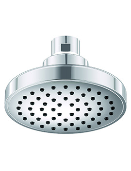 Florence Overhead Shower - AM171541