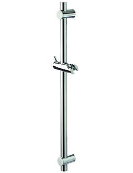 600mm Shower Riser Rail - AM172041