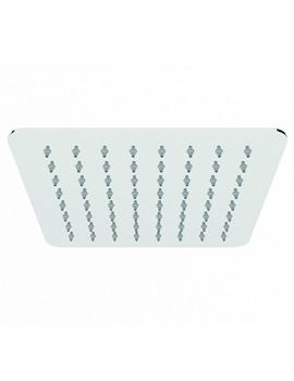 Croydex Carrington Overhead Shower - AM171041