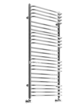 Reina Marco Steel Designer Radiator 500 x 1100mm - RND-MC5110