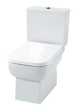 Orchid Close Coupled WC Pack