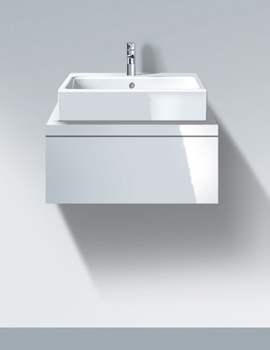 More info Duravit QS-V61844 / DL678706969