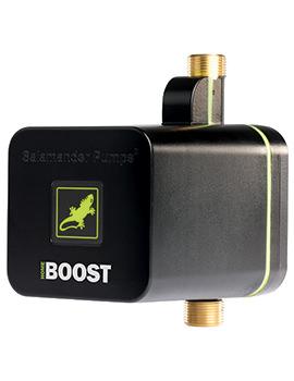 Salamander Home Boost 1.6 Bar Mains Pressure Booster Pump