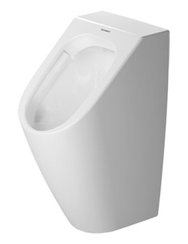 ME By Starck Rimless Urinal - 2809300000