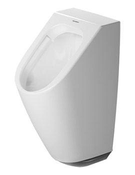 ME By Starck Electric Urinal For Battery Supply - 2809310000