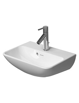 ME By Starck 450mm Handrise Basin - 0719450000