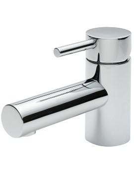 Piazza Monobloc Bath Filler Tap