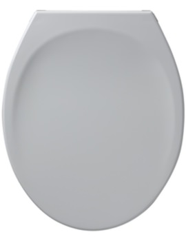 Astra Top Fix WC Toilet Seat And Cover