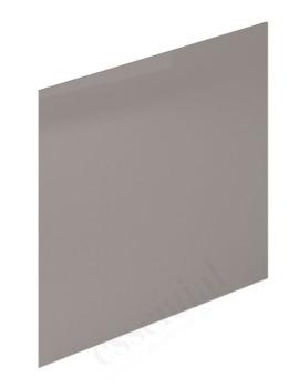 Essential Nevada 700mm Cashmere End Bath Panel