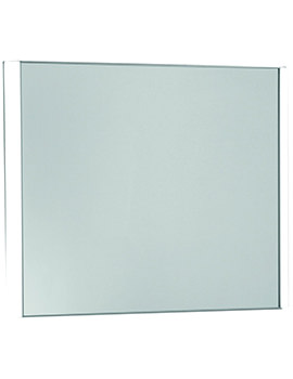Flite 600 x 500mm LED Illuminated Mirror