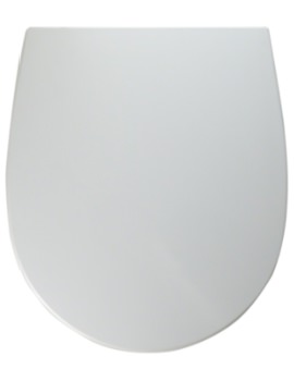Visit Toilet Seat And Cover