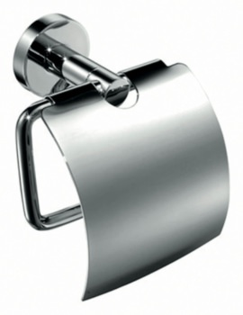 AR Series Round Toilet Paper Roll Holder