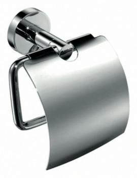 AR Series Round Toilet Paper Roll Holder