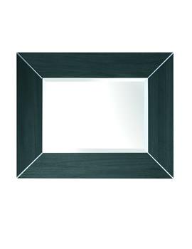 Lillian 1100 x 850mm Luxury Mirror