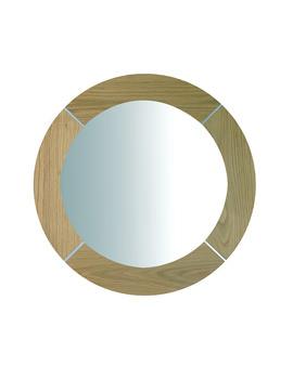 Annabell 685 x 685mm Luxury Mirror