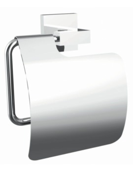 CU Series Square Paper Holder