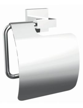 CU Series Square Paper Holder