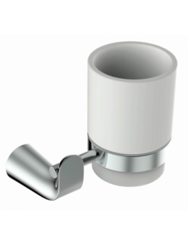 DG Series Tumbler Holder With Cup