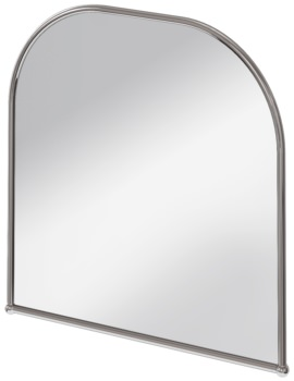 Curved Mirror 700 x 700mm