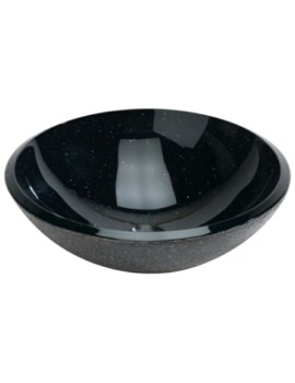 Lavabo 420mm Countertop Basin