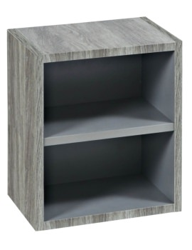 350mm Avola Open Storage Unit