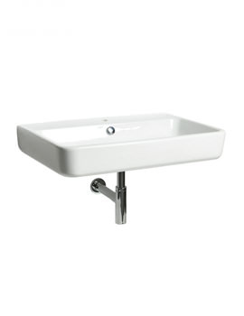 Agenda 700mm Ceramic Basin