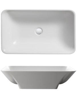 Gallery Hattie Countertop Basin