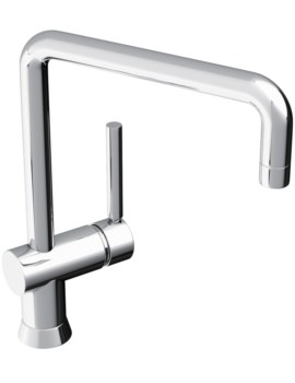 Contemporary Tuscana Kitchen Tap - AT1055
