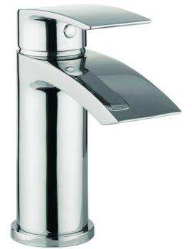 Cone Monobloc Basin Mixer Tap