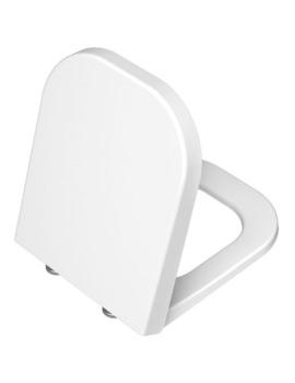 Vitra Retro Soft Close WC Seat