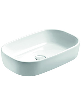 Grace 540mm Countertop Bowl