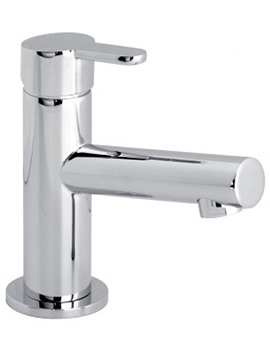 Sense Mini Mono Basin Mixer Tap