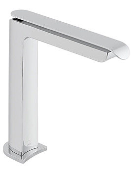 Kovera Mono Kitchen Sink Mixer Tap