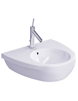 Duravit Starck 2 - QS Supplies