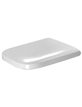 Ideal Standard Alto Wc Toilet Seat With Stainless Steel Hinges