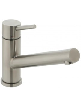 Urban Mono Kitchen Sink Mixer Tap