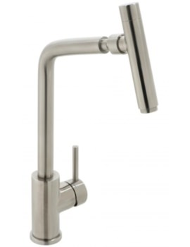 Mono Kitchen Sink Mixer Tap