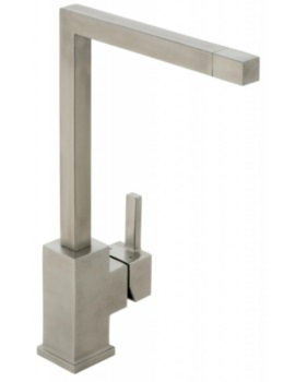 Tetra Mono Kitchen Sink Mixer Tap