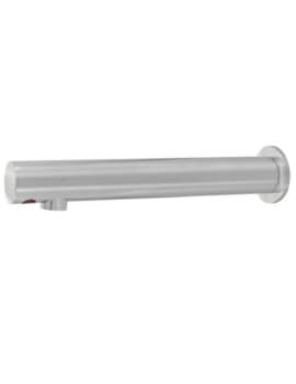 Wall Mounted Sensor Tap 9-W