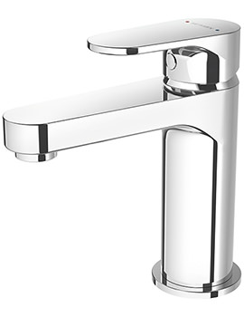 Methven Breeze Mono Basin Mixer Tap