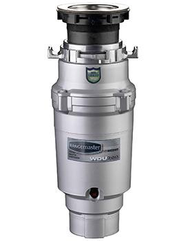 Rangemaster WDU700/